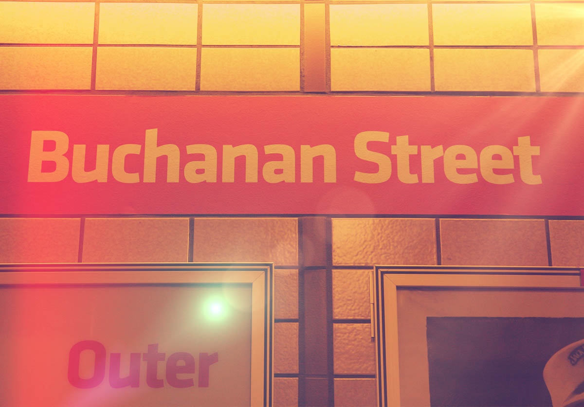 buchanan-street-outer-sign